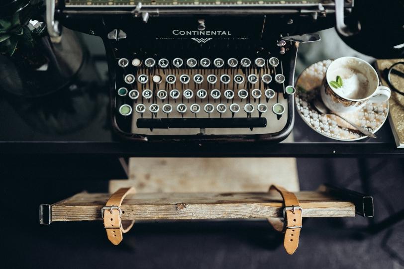 Prawdy i mity o blogowaniu
