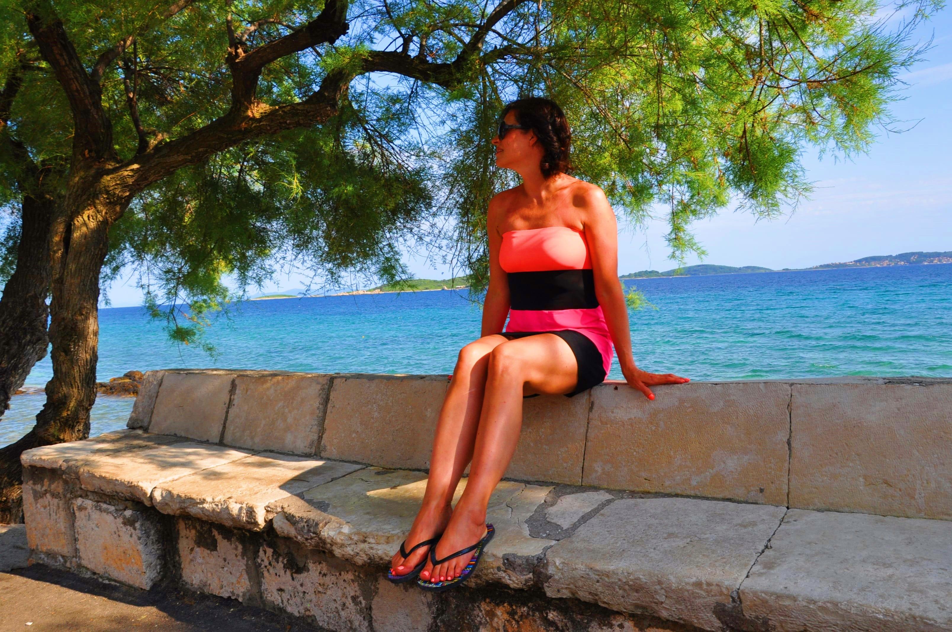Chorwacja 24-min-min