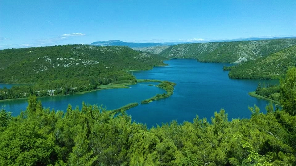 Chorwacja 3
