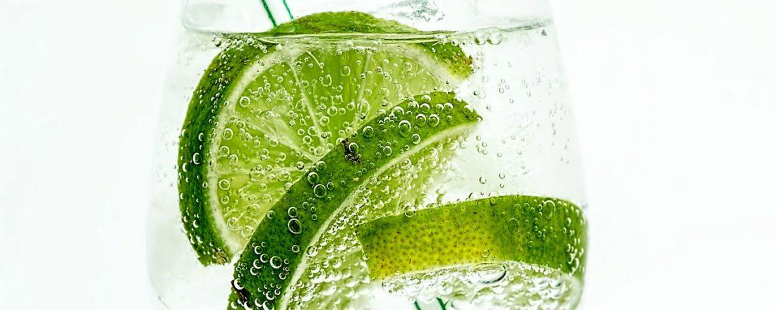 zdrowe wody smakowe