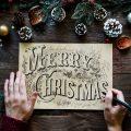 nietypowy prezent świąteczny