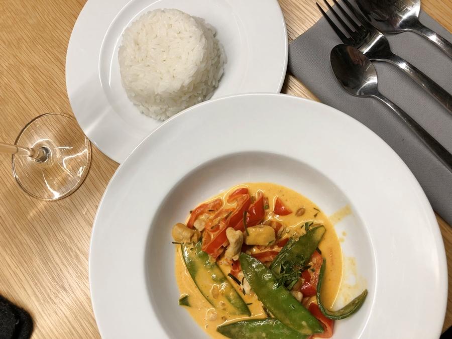 kuchnia tajska 11