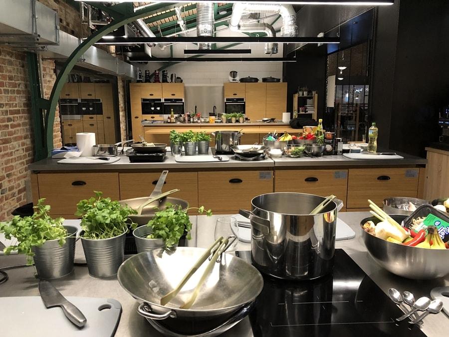 kuchnia tajska 14