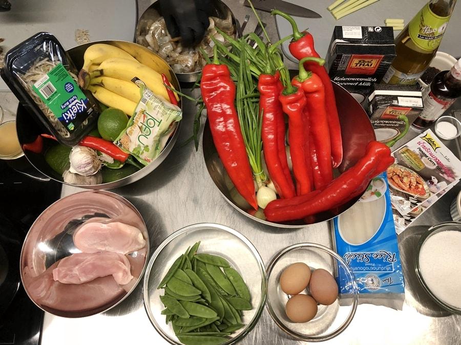 kuchnia tajska 17