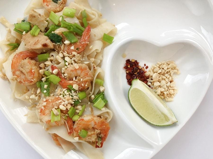 kuchnia tajska 22