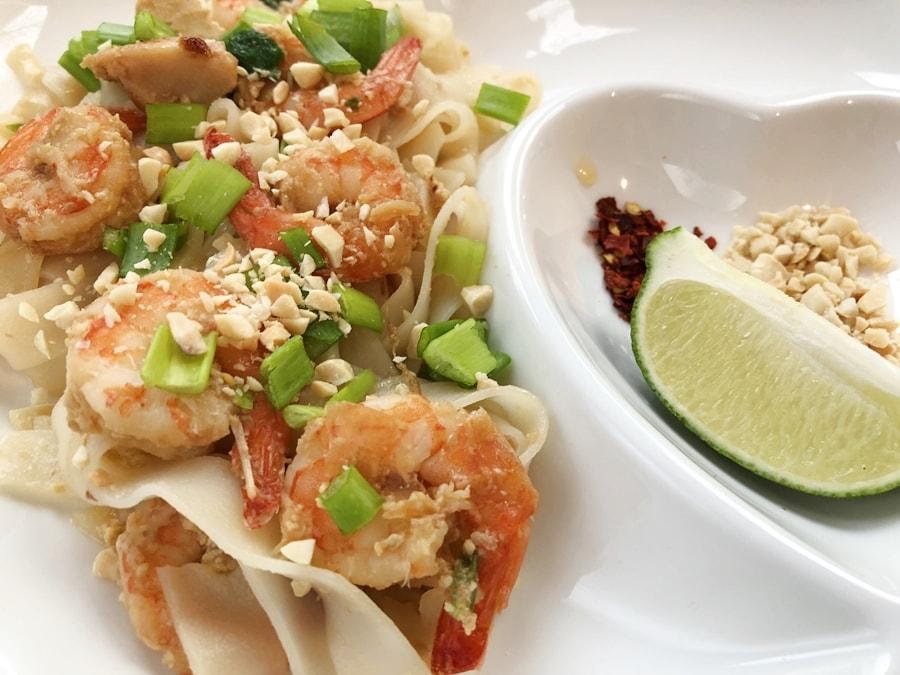 kuchnia tajska 23