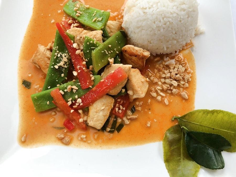 panang curry 3
