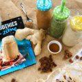 zimowe smoothies 8