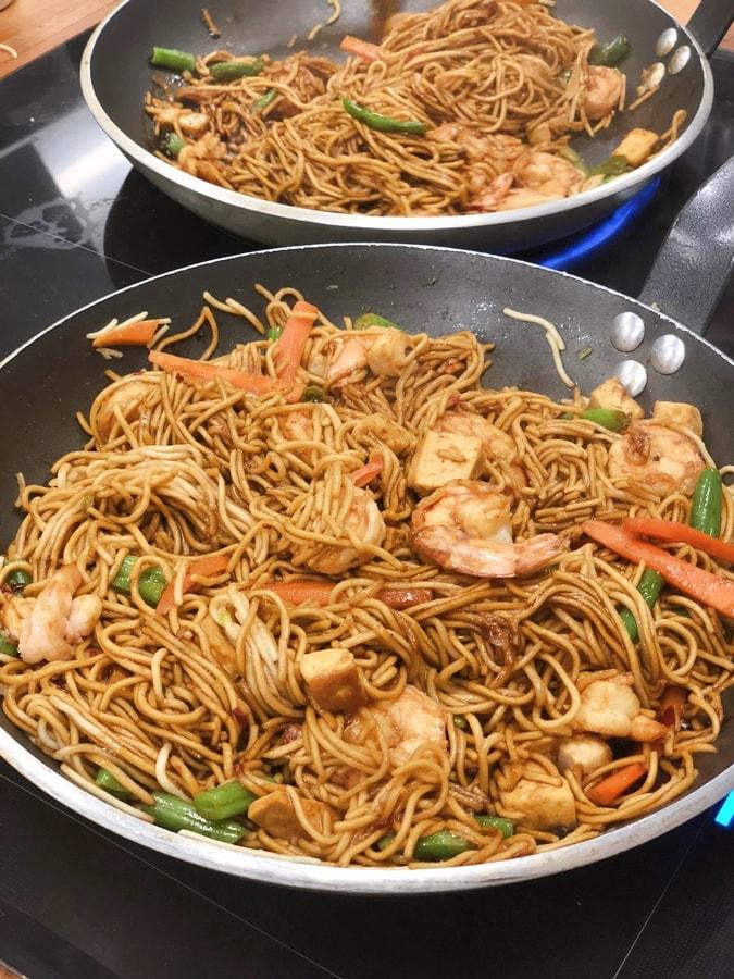 kuchnia orientalna 9