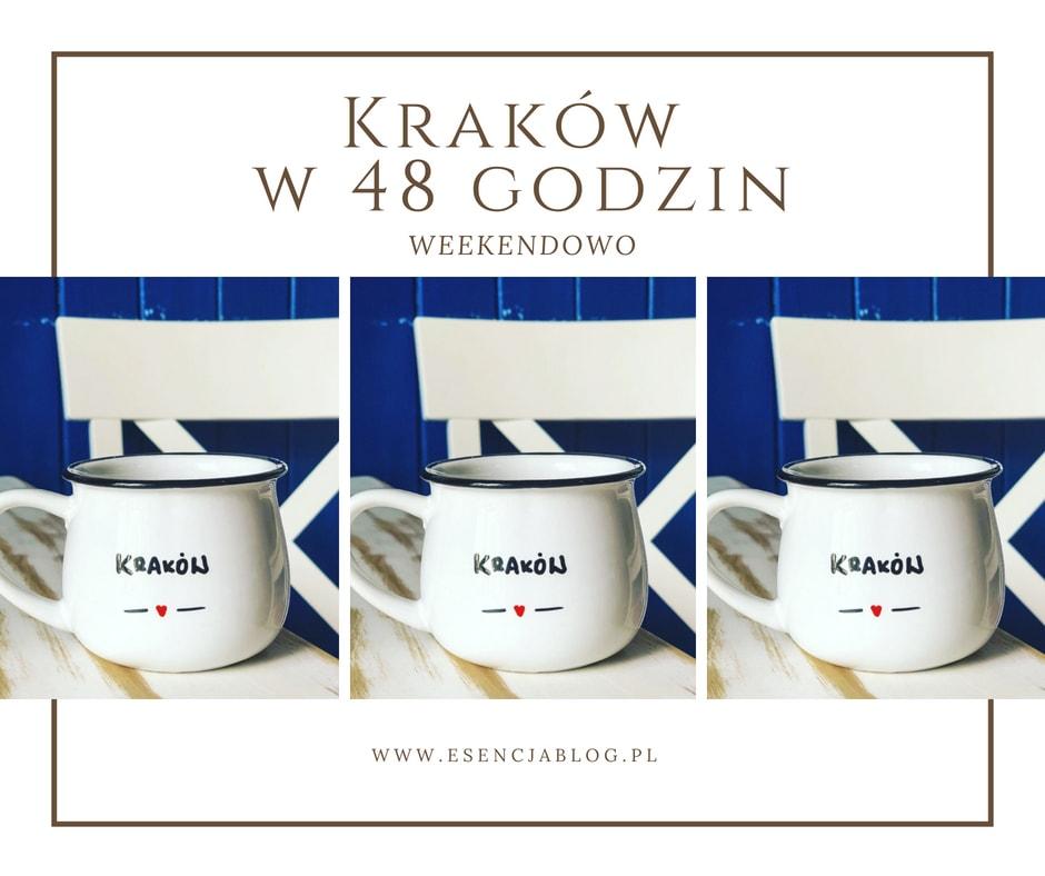 atrakcje dla dzieci w Krakowie