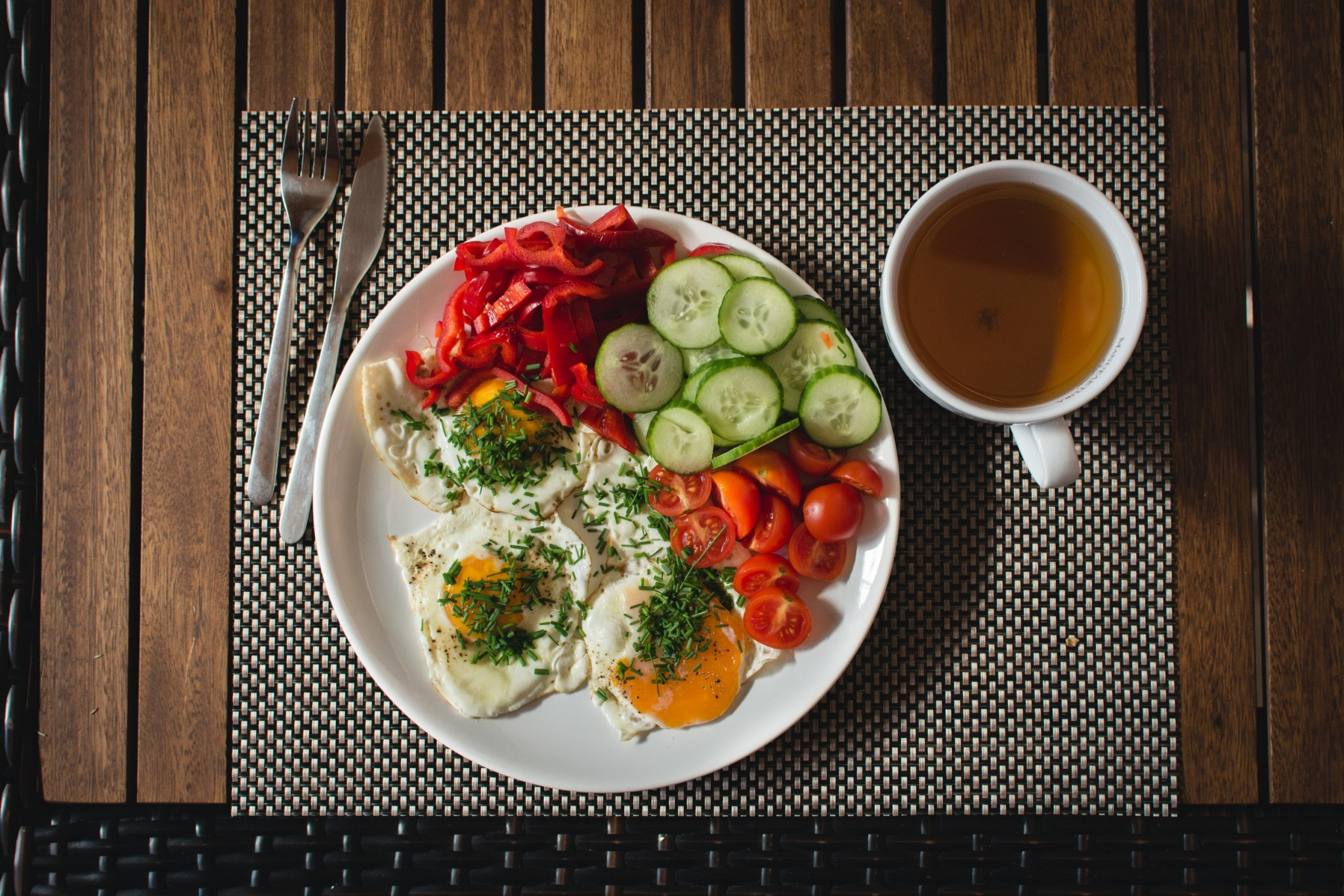 foodiesfeed.com_paleo-breakfast3