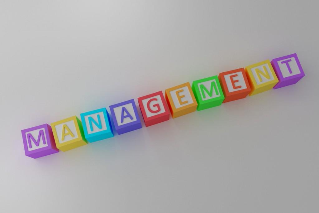 Management Zarządzanie