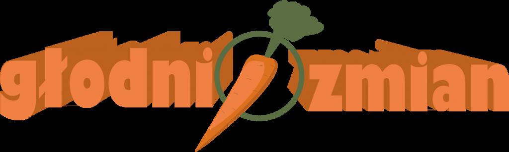 glodni logo