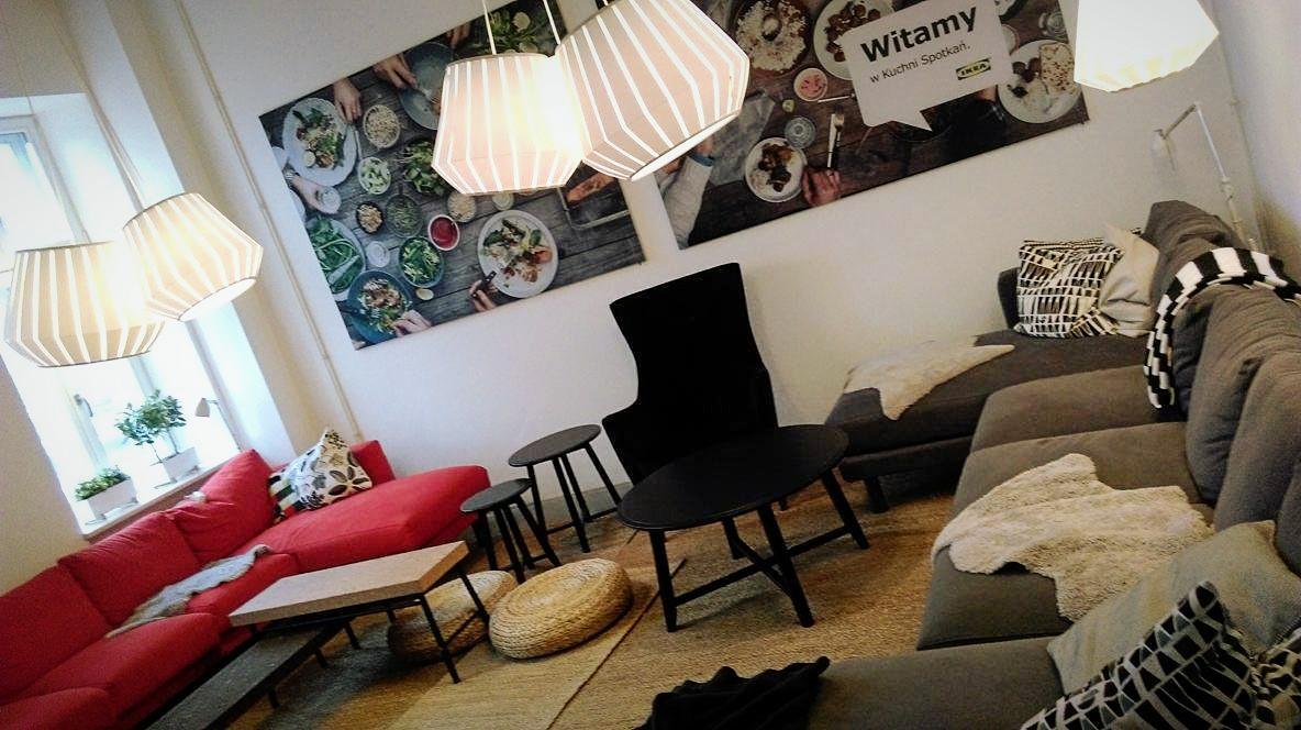 IKEA 1A