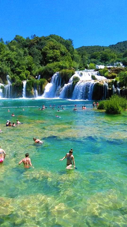 Chorwacja 2
