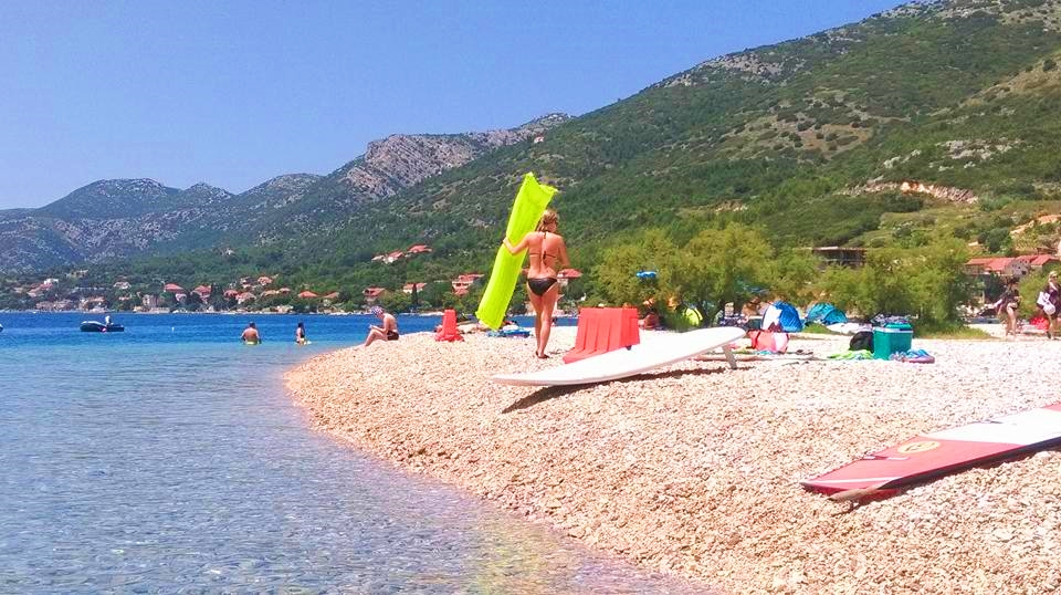 Chorwacja 7
