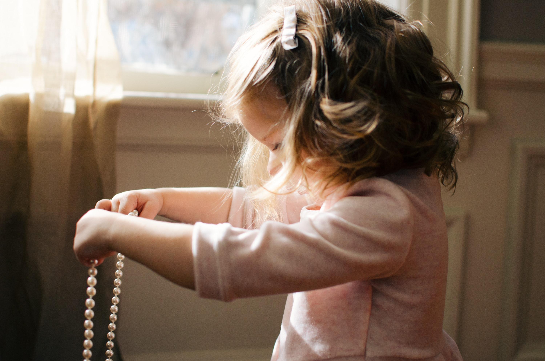 spędzenie czasu z dzieckiem