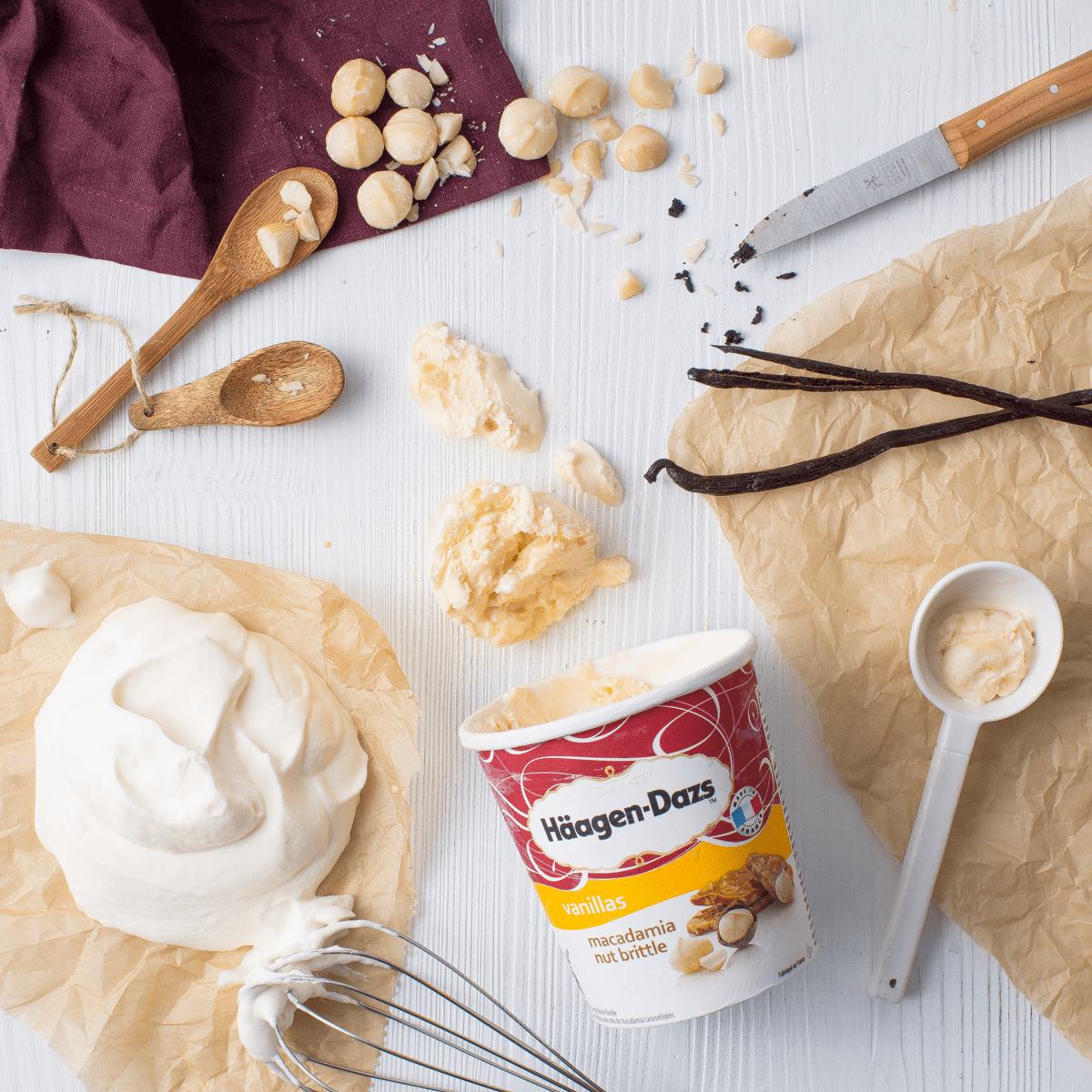 Ice Cream Party najpiekniejszy prezent dla Twojego dziecka