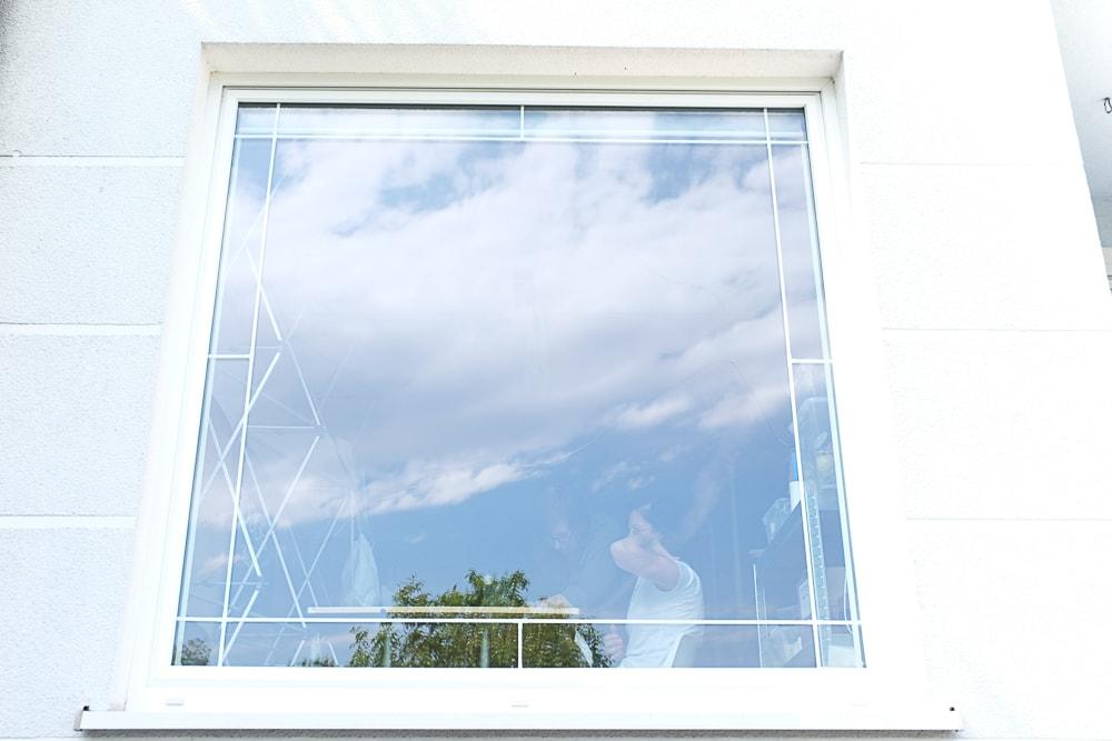 okno Boogie Design