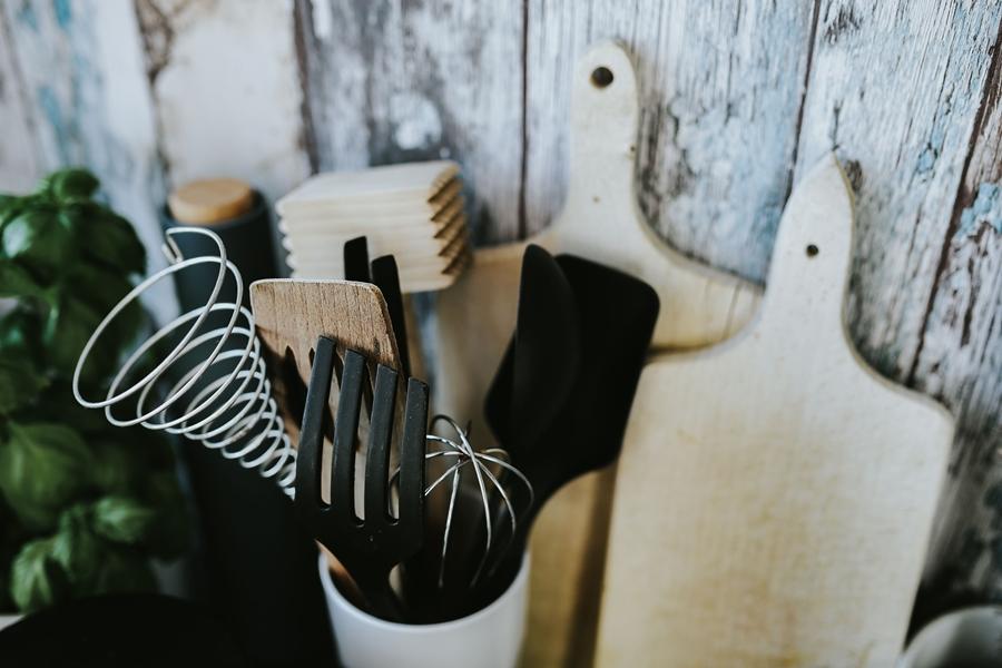 warsztaty kulinarne Zero Waste Cooking
