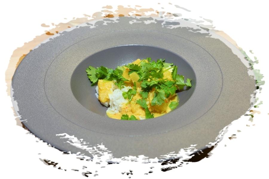 kuchnia orientala 11