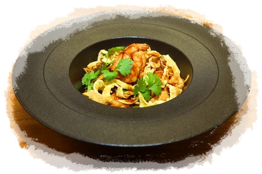 kuchnia orientala 12