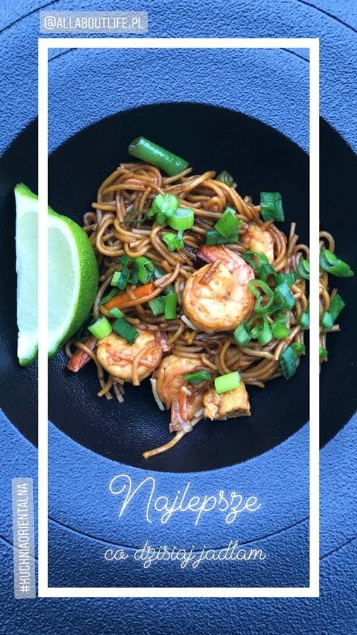 kuchnia orientalna 7