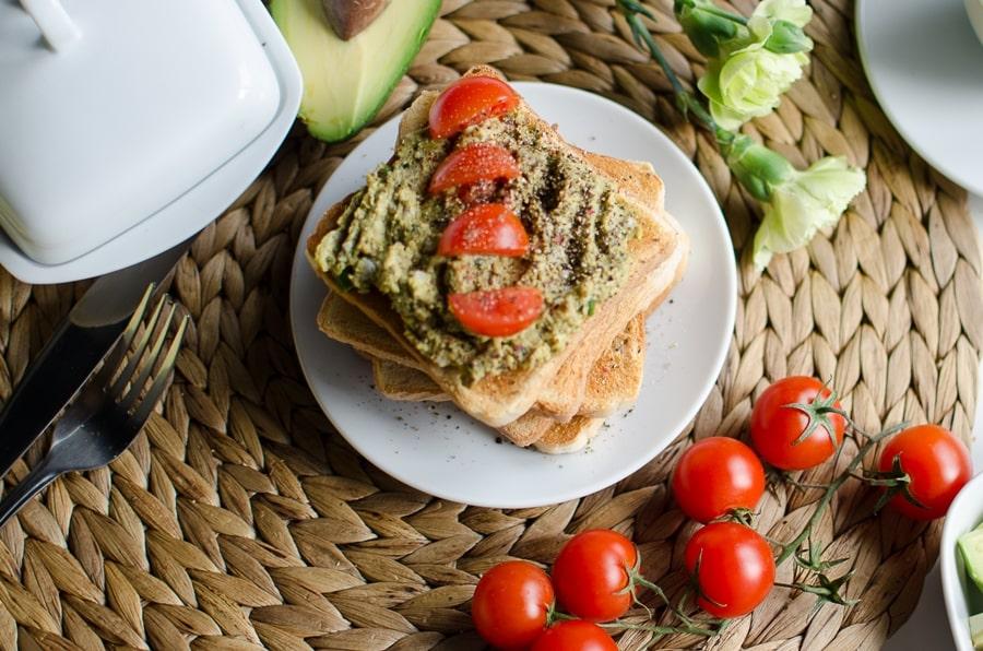 zasady zdrowego odżywiania 1
