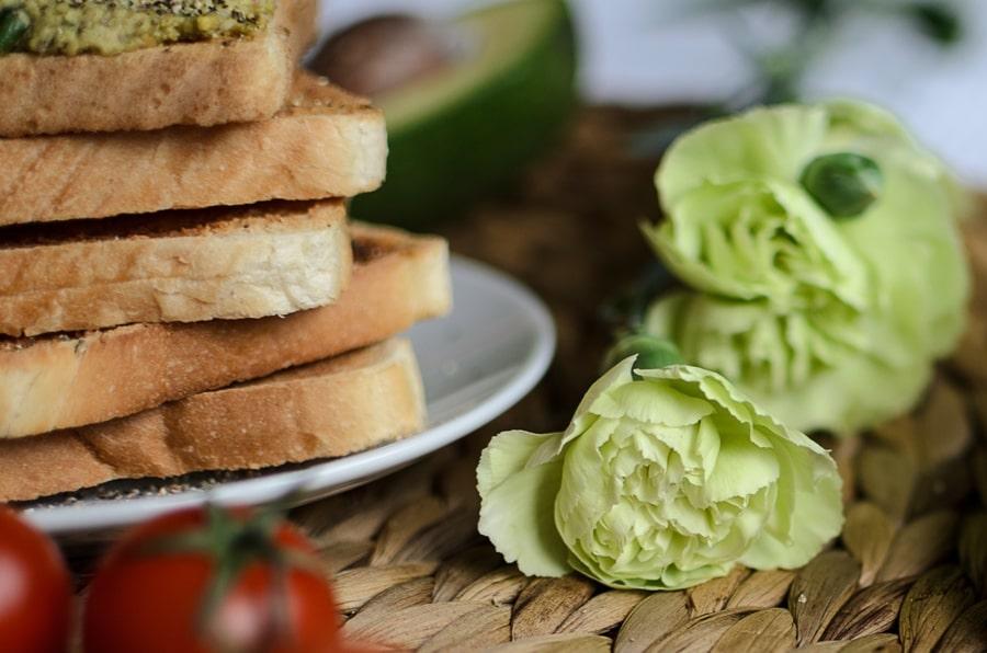 zasady zdrowego odżywiania 3