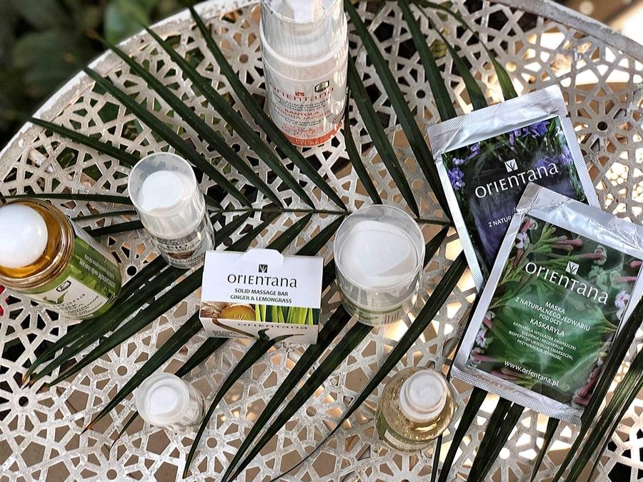 naturalne kosmetyki nawakacje Orientana 10