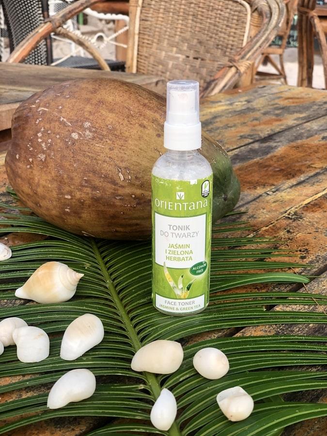 naturalne kosmetyki nawakacje Orientana 12