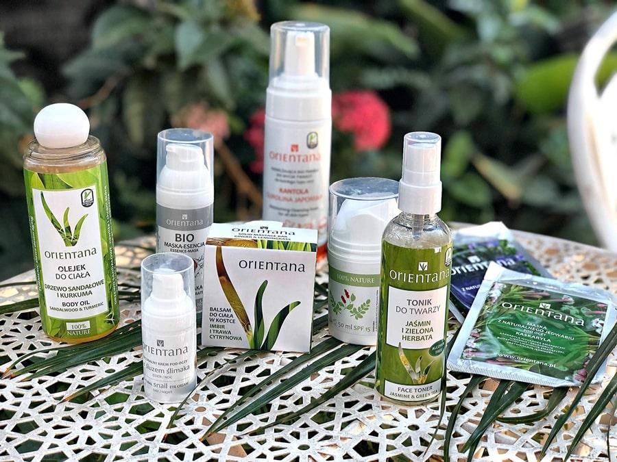 naturalne kosmetyki nawakacje Orientana 4