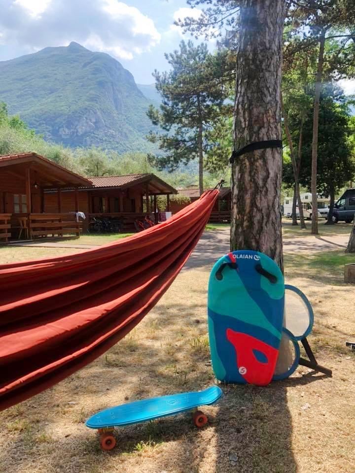 wakacje kamperem 9