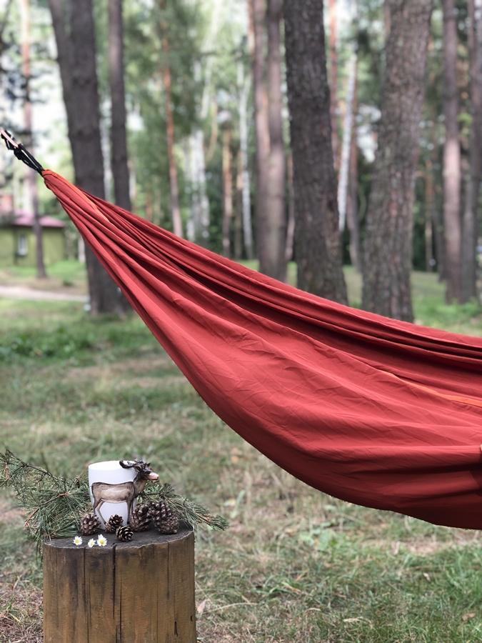 podróż kamperem poPolsce 88