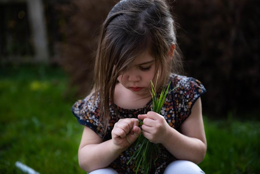 dzieci imłodzież wkwarantannie izolacja