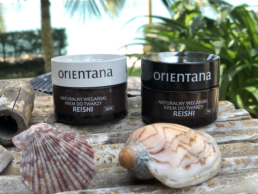 kosmetyki naturalne w podróży Orientana 1